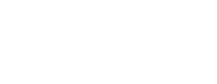 Plank Gourmet Grill & Patio Bar